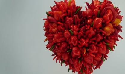 Beautiful-flower-03
