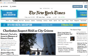 nytimes_1