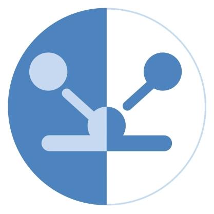 covert_redirect_logo_tetraph