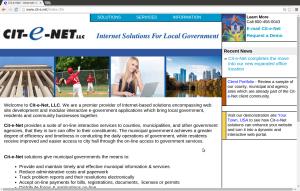 cit_e_net