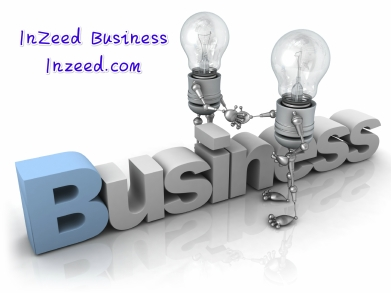 business2_inzeed