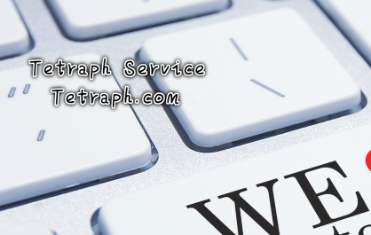 service2_tetraph